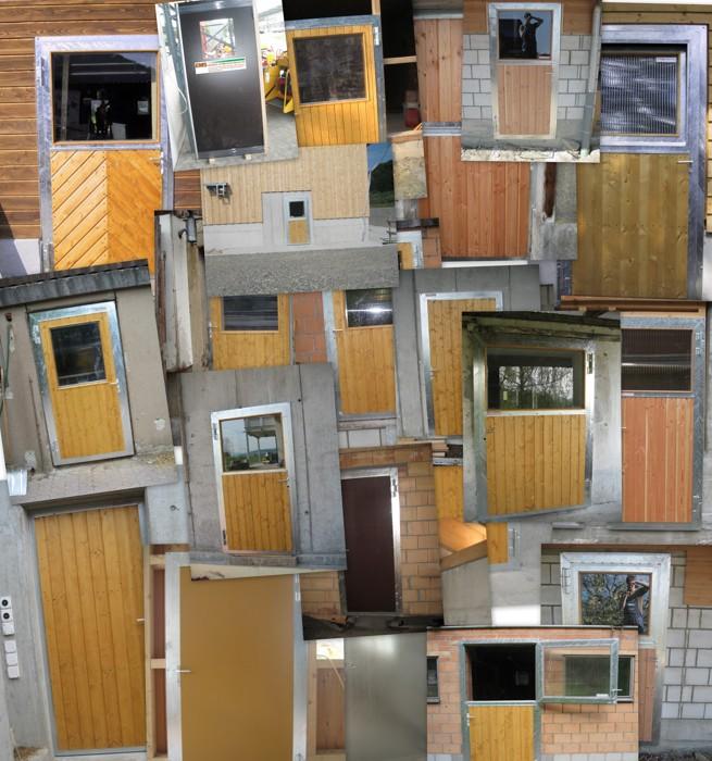 ems forstmaschinen kommunaltechnik landmaschinen ems ersatzteil und maschinen service ag. Black Bedroom Furniture Sets. Home Design Ideas